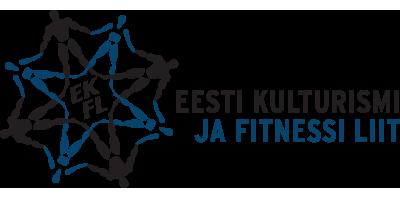 EKFL-logo2x