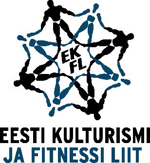 ekfl_logo vertical
