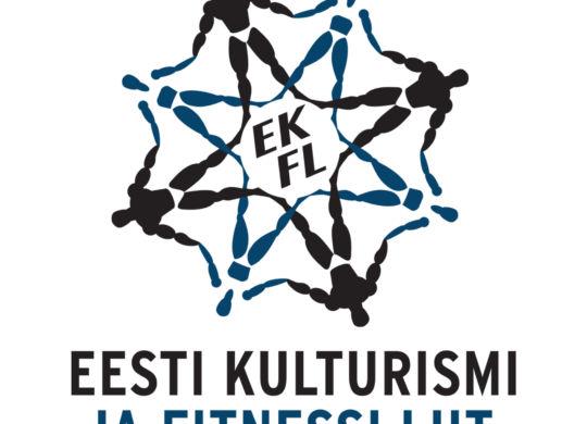 ekfl_logo verticla