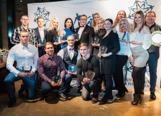 Eesti Kulturismi ja Fitnessi Gala 2019-9