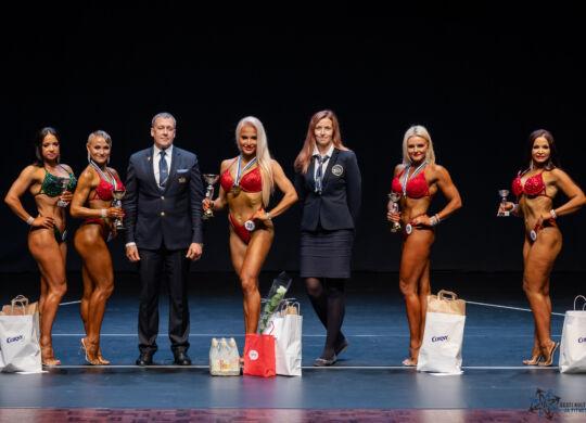 Eesti Meistrivõistlused Kulturismis ja Fitnessis 2020 autasustamine-32