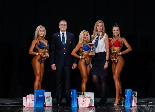 Lõuna-Eesti Lahtised Karikavõistlused Kulturismis ja Fitnessis 2020 autasustamine-8